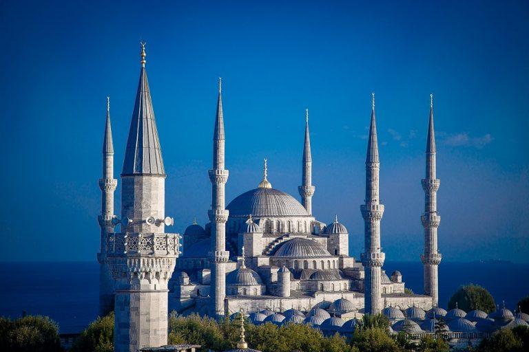 Apply For Turkey evisa for US Passport Holders